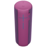 Mini Altavoz Ultimate Ears Megaboom con Bluetooth - Violeta