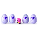 Bizak, S.A.Hatchimals Coleccionable 61921915