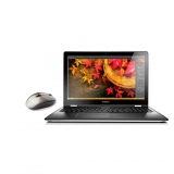 Convertible 2 en 1 Lenovo Ideapad Yoga 500-14 con i5, 4GB, 128GB, Ge Force 920M 2GB, 14