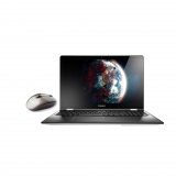 Convertible 2 en 1 Lenovo Ideapad Yoga 500-15 con i7, 8GB, 1TB, Ge Force 940M 2GB, 15,6