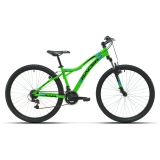 Mountain Bike 27,5