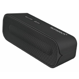 Altavoz Sunstech SPUBT770 - Negro