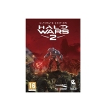 Halo Wars 2 Ultimate Edition para PC