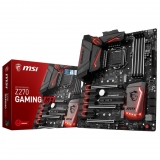 Placa Base MSI 1151 Z270 Gaming M7 ATX