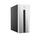 CPU HP 510-P123NS coni5, 16GB, 2TB, AMD Radeon R7 450 2GB