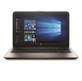 Portátil HP Notebook 15-ay123ns con i5, 4GB, 1TB, 39,62 cm - 15,6''