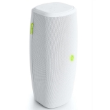 Altavoz Muse M-910 con Bluetooth - Blanco