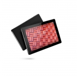 Tablet Energy Sistem Max 3 con Quad Core, 1GB, 16GB, 10,1