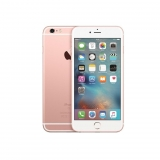 iPhone 6s Plus 64GB Apple - Rosa PRODUCTO REACONDICIONADO
