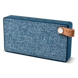 Altavoz Fresh´n Rebel 1RB2500 - Azul