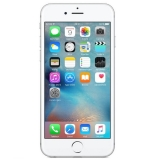 iPhone 6s 64GB Apple - Plata PRODUCTO REACONDICIONADO