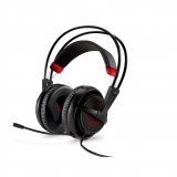 Auricular HP Omen con SteelSeries