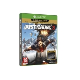 Just Cause 3 Gold Edition para Xbox One
