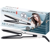 Plancha de pelo Remington Air Plates S7412