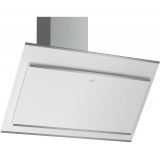 Campana Inclinada Pared Bosch DWK97IM20