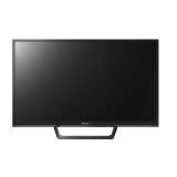 TV LED 32 Sony KDL32WE610BAEP HD