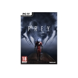 Prey day one Edition para PC