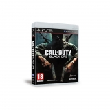 Call of Duty: Black Ops Platinum para PS3