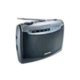 Radio Portátil Philips AE2160/04