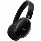 Auricular JVC HAS-70BT-B-E con Bluetooth - Negro