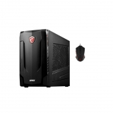 CPU MSI Nightblade MIB VR7RC-243EU con i5, 8GB,GTX1060 3GB, 1TB