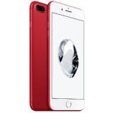 iPhone 7 Plus 256GB (PRODUCT)RED™