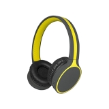 Auriculares Onearz OE-BTHS0 2 Con Bluetooth - Gris