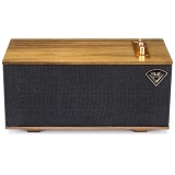 Altavoz Klipsch The One con Bluetooth - Madera