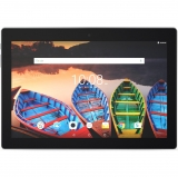 Tablet Lenovo Tab3 10 Wi-Fi con Quad Core, 2GB, 16GB, 10,1