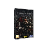 Dawn of War III para PC