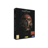 Dawn of War III Limited Edition para PC