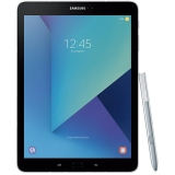 Tablet Samsung Galaxy Tab S3 Wi-Fi con Quad Core, 4GB, 32GB, 9,7