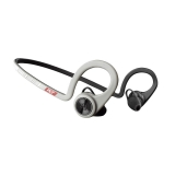 Auriculares Plantronics BackBeat Fit 2 con Bluetooth - Gris