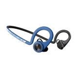 Auriculares Plantronics BackBeat Fit 2 con Bluetooth - Azul