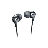 Auriculares Philips SHE3700 - Negro