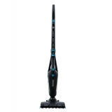 Aspirador sin cable Hoover Freemotion FM216LI