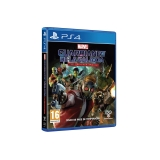 Guardians of the Galaxy para PS4