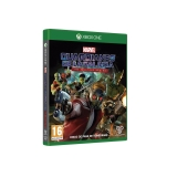 Guardians of the Galaxy para Xbox One