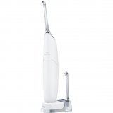Irrigador Bucal Philips AirFloss Ultra HX8332/01