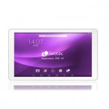 Tablet Leotec SuperNova S16 V4 con Quad Core, 1GB, 16GB, 10,1