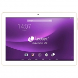 Tablet Leotec SuperNova I3G con Quad Core, 1GB, 16GB, 10,1