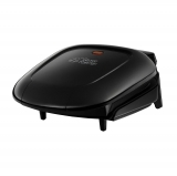 Grill Russell Hobbs 18840-56 Compacto George Foreman