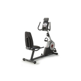 Bicicleta Reclinable Proform 310 CSX