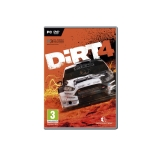 Dirt 4 Day One para PC
