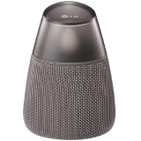 Altavoz LG PH3 con Bluetooth - Gris