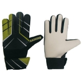 Guantes de Portero Junior Top Life Carrefour