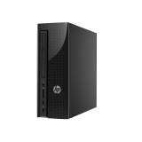 CPU HP Slimline Desktop 260-p126ns con i5, 8GB, 1TB
