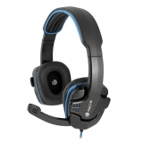 Auricular con Microfono NGS Gaming GHX-505