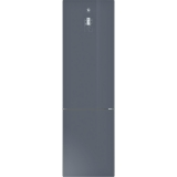 Combi No Frost Balay 3KR7897GI