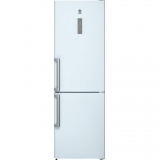 Combi No Frost Balay 3KF6625WE
